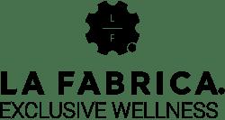 la-fabrica-wellness-logo