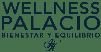 wellness-palacio